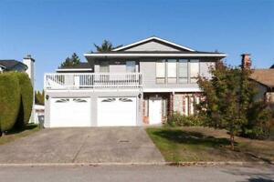 15681 99B AVENUE Surrey, British Columbia