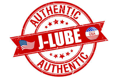 как выглядит J-Lube 1 Bottle REAL JLube Powder Lubricant - Made in USA - READ BEFORE BUYING фото