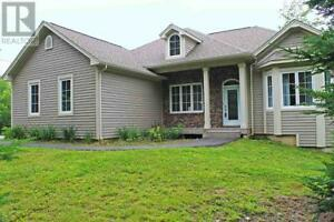 55 Yearling Close Hammonds Plains, Nova Scotia