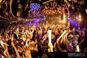 Marquee Discounted Tickets Code - Marquee Zoo Fridays & Saturdays Sydney City Inner Sydney Preview