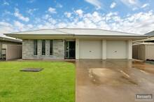 9 Yattarna Crescent, Nuriootpa - Move In or Invest Nuriootpa Barossa Area Preview