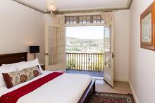 Short term accommodation in East Launceston East Launceston Launceston Area Preview