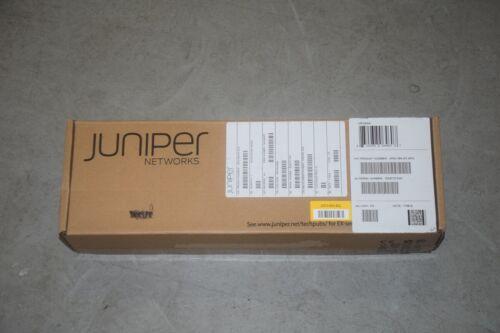 Brand New Juniper JPSU-350-AC-AFI / DPS-350AB-22 350W Power Supply (740-046873)