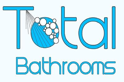 TotalBathrooms Outlet