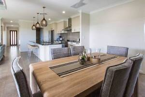 FIRST HOME? Here's how to OWN with NO DEPOSIT at all! Gracemere Rockhampton City Preview