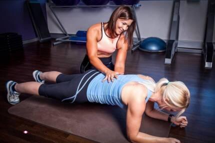 Multisport Fitness