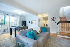 3439 LYNMOOR PLACE Vancouver, British Columbia