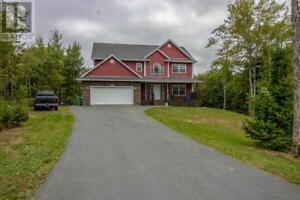 26 Sedona Court Oakfield, Nova Scotia