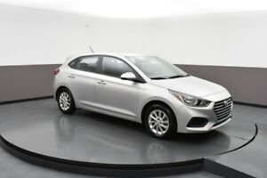 2019 Hyundai Accent DRIVE FOR $109 B/W! w/ BACKUP CAMERA, BLUETO