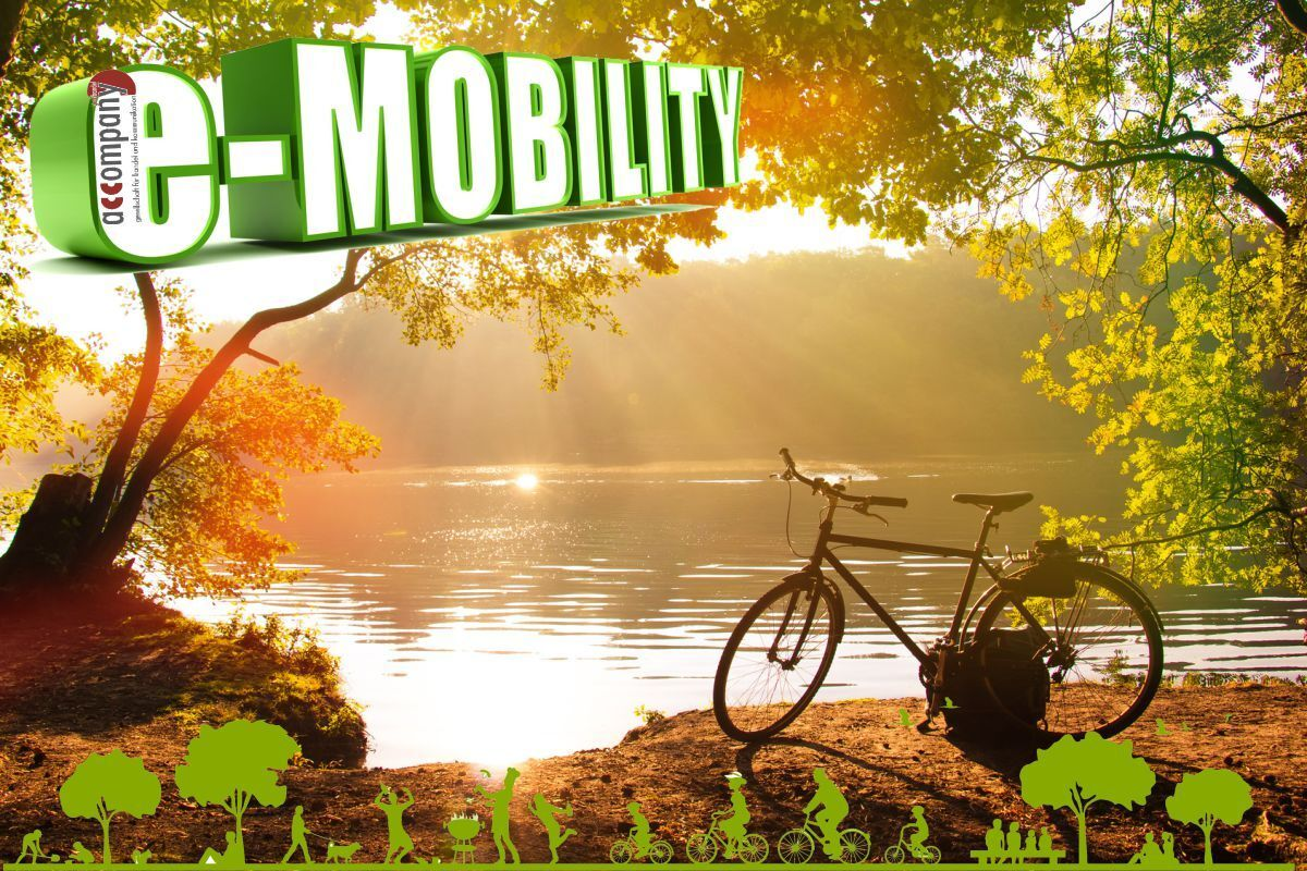 acc-mobility