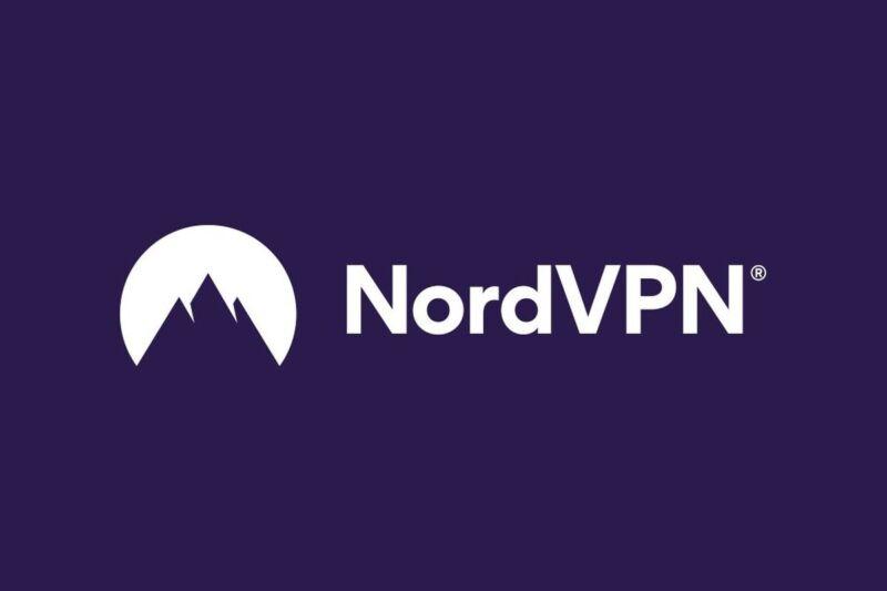 NordPVN Account