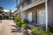 Noosa Holiday Apartment start from $75/N Noosaville Noosa Area Preview