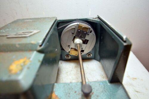 Carpenter Mfg Coax Cable Stripper Model 72 (Inv.39387)