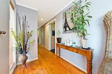 7 Mayfield Street, Modbury Heights Para Hills Salisbury Area Preview