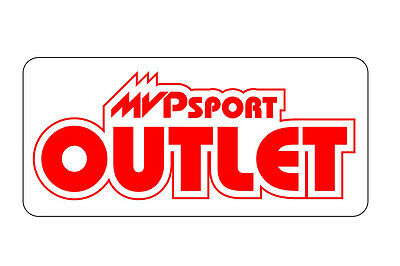 MVPSPORT-OUTLET