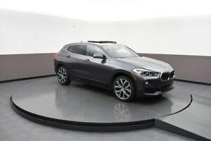 2019 BMW X2 TEST DRIVE TODAY!! 28i x-DRIVE AWD TURBO SUV w/ HE