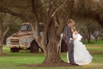 Wedding photography and videography Nedlands Nedlands Area Preview
