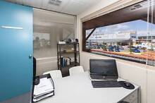 Cheap Virtual Office in West Lakes only $35 per week! Burwood Whitehorse Area Preview