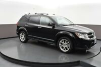 2018 Dodge Journey BEAUTIFUL!! GT4 AWD 7PASS SUV w/ HEATED LEATH Dartmouth Halifax Preview