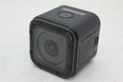GoPro CHDHS-101 HERO 4 Session Digital Action Camera Camcorder