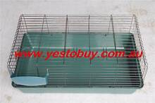 Large Pet,Rabbit,Ferret,Guinea Pig Cage Run Hutch house carrier Oakleigh Monash Area Preview