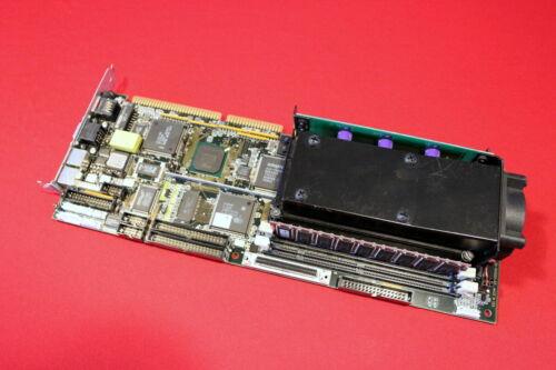 20-005650-02 NOVELLUS PCB ASSY, CPU 92-005649-OX