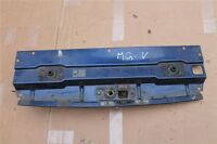 Front Metal Plate Rover Mg Cabriolet Yr 2000 -  - ebay.co.uk