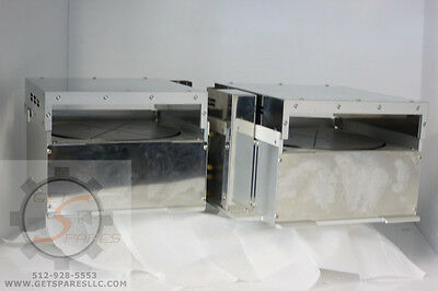200w-cp Gebm-131l Gebm-121rdainippon Screen Dnsset Of 2bake Sk-200