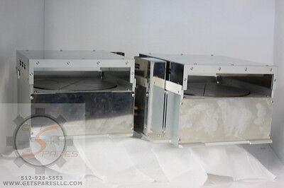 200w-cp Gebm-1311l Gebm-121rdainippon Screen Dnsset Of 2bake Sk-200