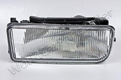 Front Fog Driving Light Lamp LEFT Fits BMW 3 Series E36 2DR 4DR 5DR M3 1990-2000