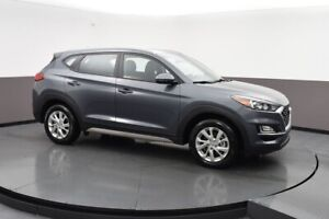 2019 Hyundai Tucson AN EXCLUSIVE OFFER FOR YOU!! HTRAC AWD SUV w
