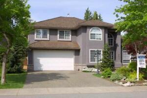 4417 211B STREET Langley, British Columbia