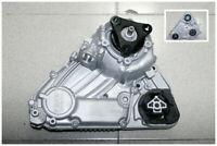 Verteilergetriebe BMW X6 F16 X5 F15 ATC45L 27108697255 Rheinland-Pfalz - Neustadt Vorschau