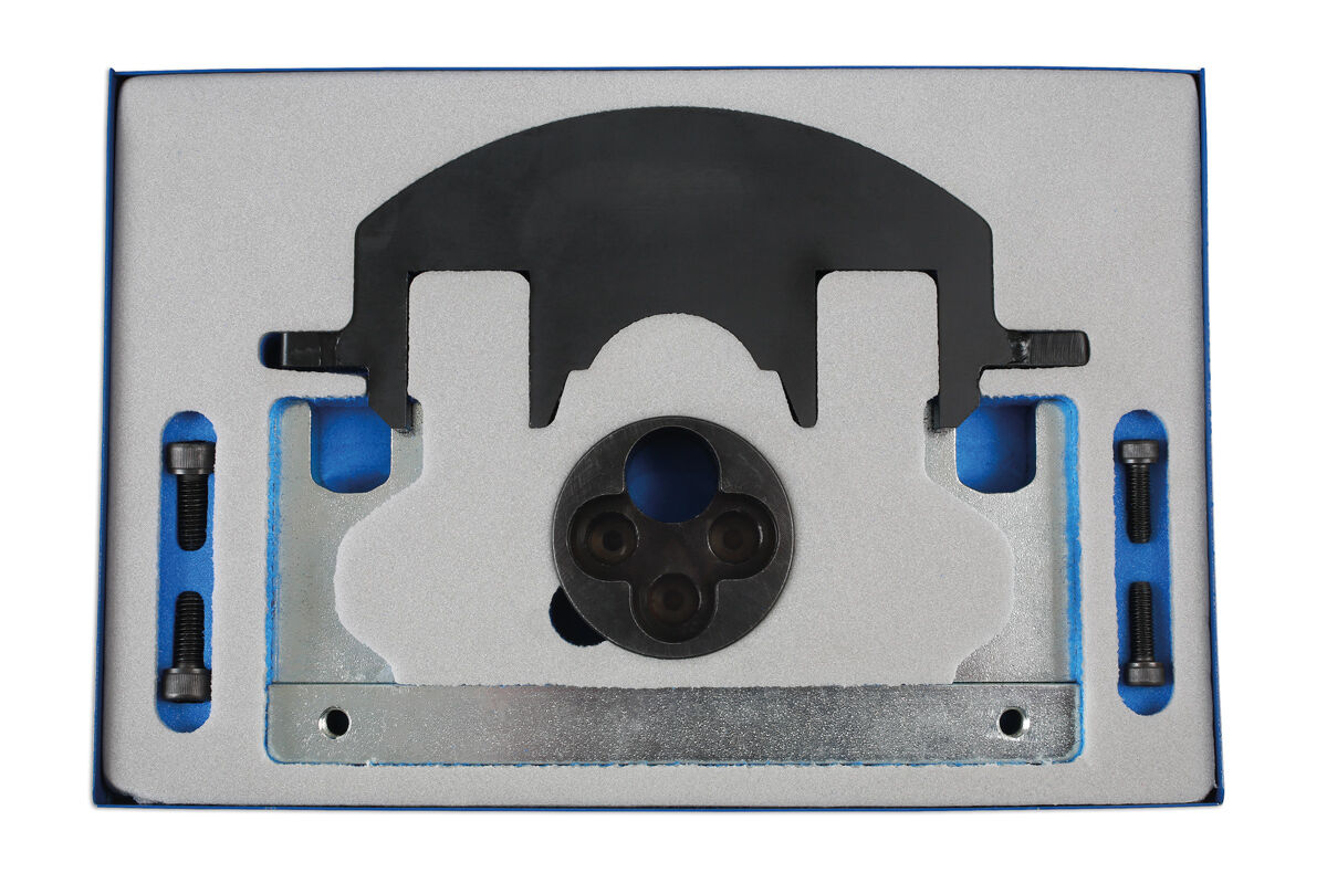 MERCEDES M651 1.8 2.1 CDi CAM CAMSHAFT LOCKING ENGINE TIMING DIESEL TOOL 651