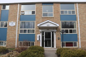 NEWLY RENOVATED - AFFORDABLE UNITS - GREAT LOCATION!!!