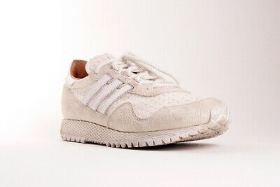 Adidas X AKOG A Kind of Guise New York Off White Trainers Boost Germany 8.5 42