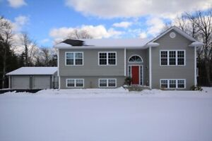 Just listed 121 Ledgeview Drive , Middle Sackville