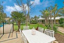 ***UNDER CONTRACT** Trust Trace and Elle to sell! Williamstown Barossa Area Preview