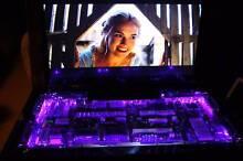 """Ultra slim 42"""" L.G Full 1080p LED Backlit LCD T.V. Ferny Hills Brisbane North West Preview"""