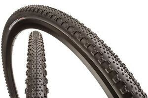 Kenda-Happy-Medium-Folding-Tyre-Great-For-Cyclo-Cross-All-Sizes