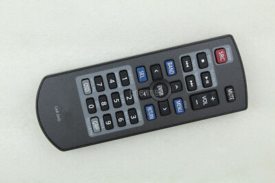 Remote Control Panasonic YEFX999263A Car DVD