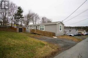 721 Fern Drive Beaver Bank, Nova Scotia