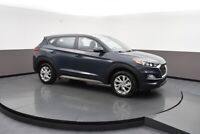 2019 Hyundai Tucson AN EXCLUSIVE OFFER FOR YOU!! HTRAC AWD SUV w Dartmouth Halifax Preview