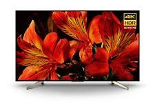 Sony XBR65X850F 65 XBR Ultra HD 4K HDR LED Smart HDTV XBR-65X850F (2018 Model)