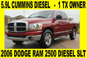 Used Dodge Trucks Ebay
