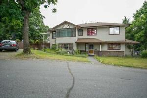 6461 129A STREET Surrey, British Columbia