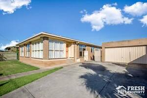 2 rooms left right near Waurn Ponds Uni Belmont Geelong City Preview