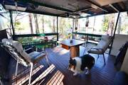 """PET FRIENDLY!!  OVER 50s LANDSBOROUGH PINES """"HOME PARK"""" Nambour Maroochydore Area Preview"""