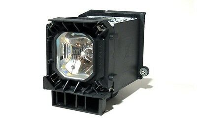 Nec Np-01lp Np01lp 50030850 Lamp In Housing For Projector Models Np1000 Np2000
