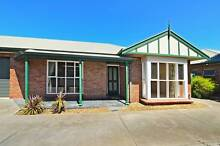 2/17 Jeffrey Street, Brooklyn Park- FOR SALE- ENQUIRE WITHIN Felixstow Norwood Area Preview